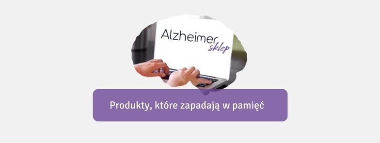 Alzheimer-sklep baner poziom2