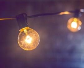 wpływ światła na chorobę alzheimera