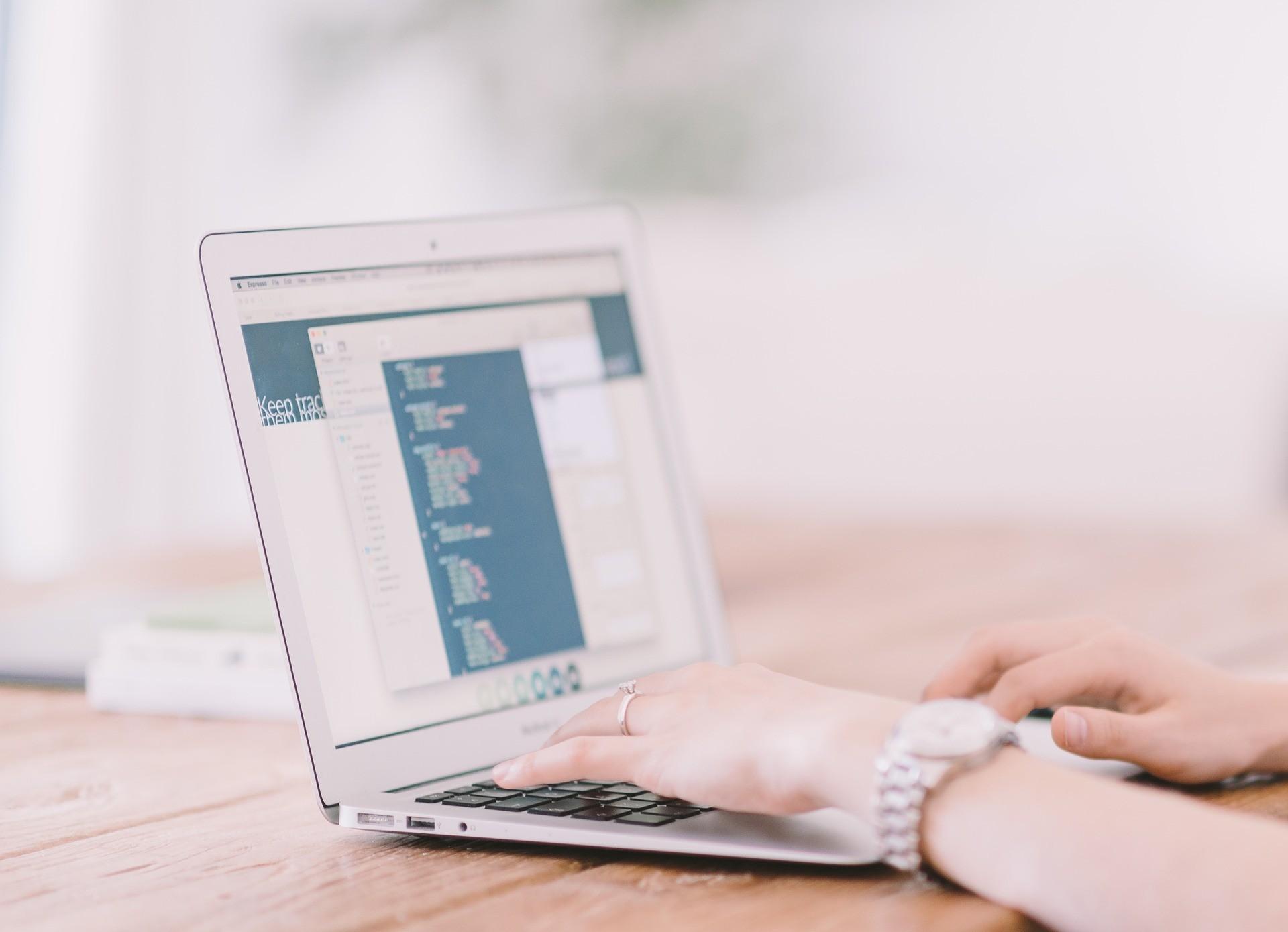 Trwają prace nad Internetowym Kontem Pacjenta