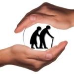 opieka nad chorym na alzheimera i opiekunem rodzinnym