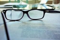 Chory na alzheimera a pełnomocnictwo notarialne