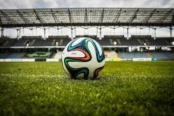 Piłka nożna a choroba Alzheimera