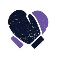 objawy alzheimera i demencja