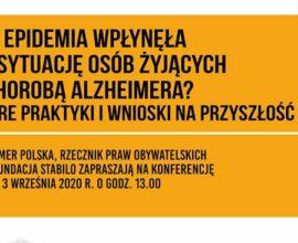 epidemia a alzheimer
