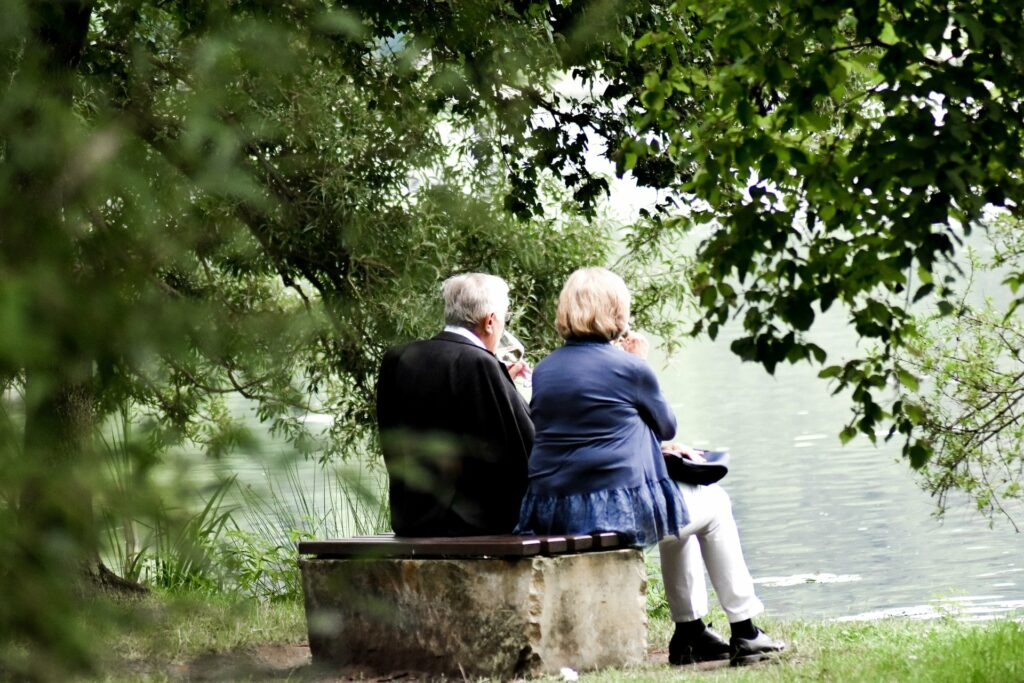 leczenie choroby Alzheimera